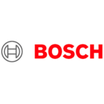 BOSH-ZWCAD