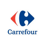 CARREFOUR-ZWCAD