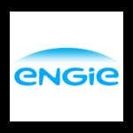 ENGIE-ZWCAD