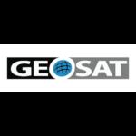 GEOSAT-ZWCAD