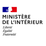 MINISTERE-DE-L-INTERIEUR-ZWCAD