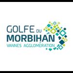 MORBIHAN-AGGLOMERATION-ZWCAD