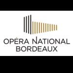 OPERA-DE-BORDEAUX-ZWCAD